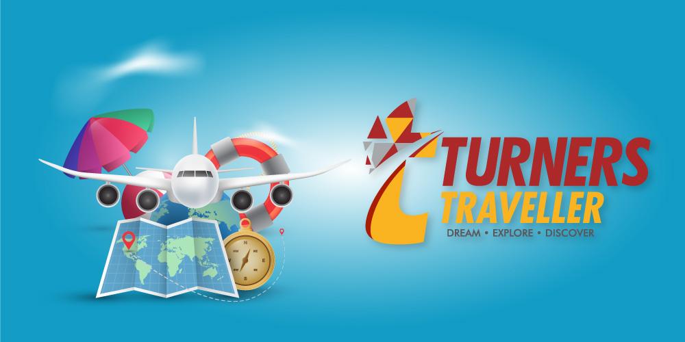 Traveller Survey